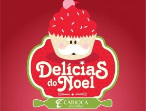cartaz clubinho de natal 2015 01