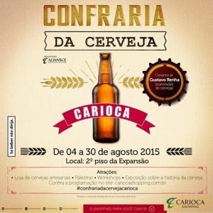 confraria-da-cerveja-cartaz