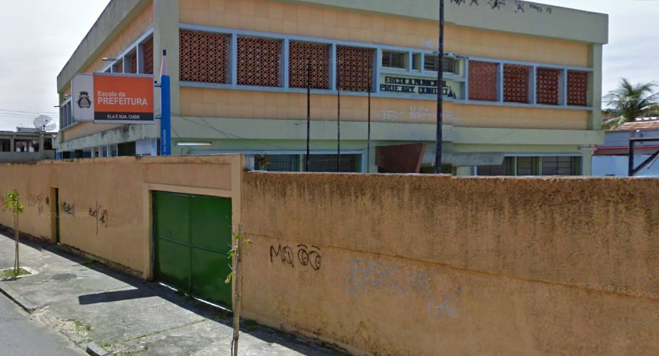 escola-municipal-professor-ary-quintella