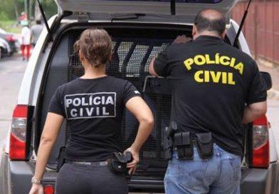 Polícia investiga se gravidez motivou assassinato de jovem na Avenida Vicente de Carvalho