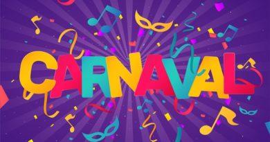 Vila da Penha e região tem agenda de Blocos de Carnaval atualizada