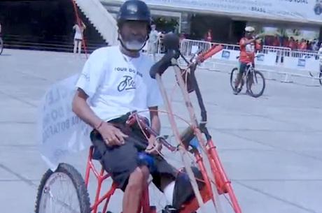 deficiente-fisico-triciclo-roubado