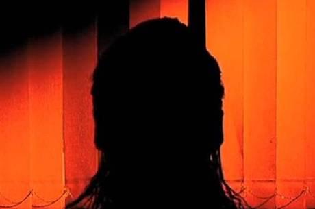 Jovem é estuprada após sair do Olimpo